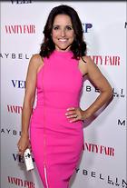 Celebrity Photo: Julia Louis Dreyfus 800x1182   68 kb Viewed 84 times @BestEyeCandy.com Added 47 days ago