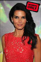 Celebrity Photo: Angie Harmon 1996x3000   1.2 mb Viewed 4 times @BestEyeCandy.com Added 16 days ago