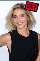 Celebrity Photo: Elsa Pataky 4080x6144   3.2 mb Viewed 0 times @BestEyeCandy.com Added 15 days ago