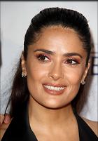 Celebrity Photo: Salma Hayek 2304x3300   851 kb Viewed 62 times @BestEyeCandy.com Added 26 days ago