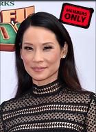 Celebrity Photo: Lucy Liu 2607x3600   1.1 mb Viewed 0 times @BestEyeCandy.com Added 17 days ago