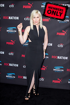 Celebrity Photo: Natasha Bedingfield 2400x3600   2.4 mb Viewed 0 times @BestEyeCandy.com Added 44 days ago