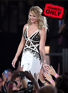 Celebrity Photo: Miranda Lambert 2189x3000   1.8 mb Viewed 0 times @BestEyeCandy.com Added 54 days ago
