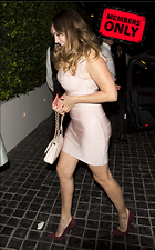 Celebrity Photo: Kelly Brook 2490x4000   1.4 mb Viewed 3 times @BestEyeCandy.com Added 42 days ago