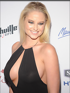 Celebrity Photo: Genevieve Morton 2400x3192   968 kb Viewed 94 times @BestEyeCandy.com Added 61 days ago