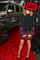 Celebrity Photo: Camilla Belle 2000x3000   1.9 mb Viewed 0 times @BestEyeCandy.com Added 19 days ago