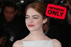 Celebrity Photo: Emma Stone 5184x3456   1.1 mb Viewed 0 times @BestEyeCandy.com Added 8 days ago