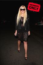 Celebrity Photo: Amanda Bynes 2160x3231   2.1 mb Viewed 0 times @BestEyeCandy.com Added 43 days ago
