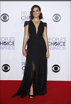 Celebrity Photo: Cote De Pablo 2385x3500   776 kb Viewed 99 times @BestEyeCandy.com Added 65 days ago