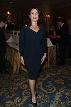 Celebrity Photo: Fran Drescher 2400x3600   536 kb Viewed 36 times @BestEyeCandy.com Added 75 days ago