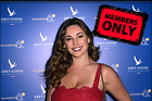 Celebrity Photo: Kelly Brook 5116x3410   2.7 mb Viewed 0 times @BestEyeCandy.com Added 33 days ago