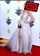 Celebrity Photo: Miranda Lambert 2092x2922   1.5 mb Viewed 0 times @BestEyeCandy.com Added 54 days ago