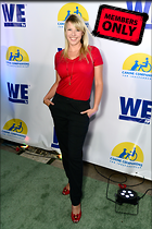 Celebrity Photo: Jodie Sweetin 4242x6355   3.0 mb Viewed 0 times @BestEyeCandy.com Added 42 days ago