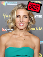Celebrity Photo: Elsa Pataky 1816x2384   1,077 kb Viewed 0 times @BestEyeCandy.com Added 12 hours ago