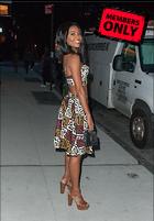 Celebrity Photo: Gabrielle Union 1710x2455   1.9 mb Viewed 0 times @BestEyeCandy.com Added 9 days ago