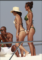 Celebrity Photo: Eva La Rue 2257x3220   447 kb Viewed 111 times @BestEyeCandy.com Added 169 days ago