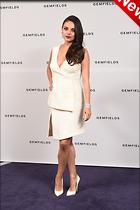 Celebrity Photo: Mila Kunis 3147x4724   921 kb Viewed 18 times @BestEyeCandy.com Added 3 days ago