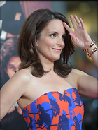 Celebrity Photo: Tina Fey 780x1024   188 kb Viewed 170 times @BestEyeCandy.com Added 284 days ago