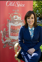 Celebrity Photo: Patricia Heaton 600x870   69 kb Viewed 100 times @BestEyeCandy.com Added 158 days ago