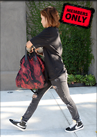 Celebrity Photo: Brenda Song 2400x3397   1.2 mb Viewed 1 time @BestEyeCandy.com Added 23 days ago
