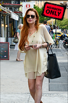 Celebrity Photo: Lindsay Lohan 2393x3600   1.6 mb Viewed 0 times @BestEyeCandy.com Added 33 hours ago