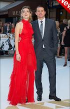 Celebrity Photo: Amber Heard 1937x3000   846 kb Viewed 2 times @BestEyeCandy.com Added 15 hours ago