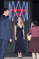 Celebrity Photo: Amber Heard 2000x3000   904 kb Viewed 15 times @BestEyeCandy.com Added 18 days ago
