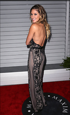 Celebrity Photo: Jill Wagner 1022x1662   347 kb Viewed 248 times @BestEyeCandy.com Added 257 days ago