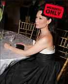 Celebrity Photo: Lucy Liu 2890x3600   1.2 mb Viewed 1 time @BestEyeCandy.com Added 2 days ago