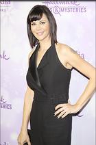 Celebrity Photo: Catherine Bell 1024x1547   271 kb Viewed 39 times @BestEyeCandy.com Added 14 days ago