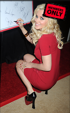 Celebrity Photo: Jenny McCarthy 2528x4088   1.3 mb Viewed 3 times @BestEyeCandy.com Added 34 days ago