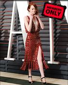 Celebrity Photo: Emma Stone 2880x3600   3.2 mb Viewed 0 times @BestEyeCandy.com Added 5 days ago