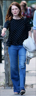 Celebrity Photo: Julianne Moore 653x1729   114 kb Viewed 34 times @BestEyeCandy.com Added 17 days ago