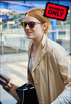 Celebrity Photo: Emma Stone 1580x2312   2.1 mb Viewed 0 times @BestEyeCandy.com Added 33 hours ago