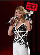 Celebrity Photo: Miranda Lambert 2196x3000   1.6 mb Viewed 0 times @BestEyeCandy.com Added 54 days ago