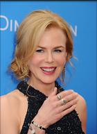 Celebrity Photo: Nicole Kidman 2550x3523   542 kb Viewed 51 times @BestEyeCandy.com Added 226 days ago