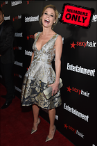 Celebrity Photo: Julie Bowen 3072x4616   4.4 mb Viewed 1 time @BestEyeCandy.com Added 81 days ago
