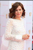 Celebrity Photo: Anna Friel 2001x3000   919 kb Viewed 8 times @BestEyeCandy.com Added 20 days ago