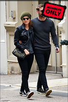 Celebrity Photo: Kate Mara 2400x3600   2.6 mb Viewed 0 times @BestEyeCandy.com Added 91 days ago