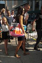 Celebrity Photo: Adriana Lima 1464x2200   420 kb Viewed 13 times @BestEyeCandy.com Added 14 days ago