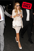 Celebrity Photo: Paris Hilton 2130x3201   2.3 mb Viewed 2 times @BestEyeCandy.com Added 18 days ago