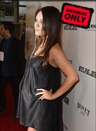 Celebrity Photo: Mila Kunis 2212x3000   1.3 mb Viewed 2 times @BestEyeCandy.com Added 29 days ago