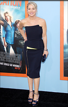 Celebrity Photo: Christina Applegate 2400x3798   998 kb Viewed 83 times @BestEyeCandy.com Added 153 days ago