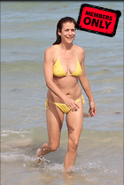 Celebrity Photo: Kate Walsh 2272x3384   1.6 mb Viewed 1 time @BestEyeCandy.com Added 25 days ago