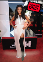 Celebrity Photo: Gabrielle Union 2832x4064   1.8 mb Viewed 0 times @BestEyeCandy.com Added 3 days ago