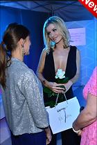 Celebrity Photo: Joanna Krupa 2132x3203   765 kb Viewed 13 times @BestEyeCandy.com Added 9 days ago