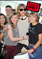 Celebrity Photo: Taylor Swift 2534x3600   2.1 mb Viewed 0 times @BestEyeCandy.com Added 8 days ago