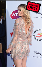 Celebrity Photo: Maria Sharapova 2813x4464   1.7 mb Viewed 2 times @BestEyeCandy.com Added 34 hours ago