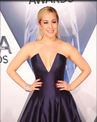 Celebrity Photo: Kellie Pickler 2400x3000   779 kb Viewed 45 times @BestEyeCandy.com Added 78 days ago