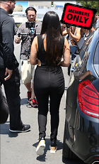 Celebrity Photo: Kourtney Kardashian 3204x5287   4.1 mb Viewed 0 times @BestEyeCandy.com Added 15 days ago